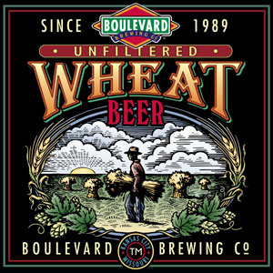 Unfiltered-Wheat-Beer-web