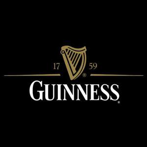 guinness-logo